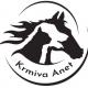 Partner - Krmiva Anet