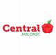 Partner - OC Central