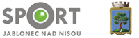 Partner - SPORT Jablonec nad Nisou