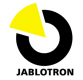 Partner - Jablotron