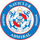 Partner - Klub lodních modelářů ADMIRAL p.s.